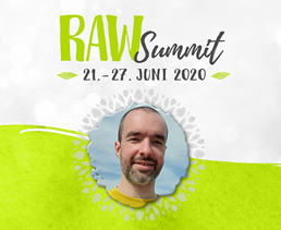 Raw Summit 2020