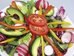 Salatteller2-v2