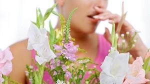 9 Lebensmittel Die Bei Frühlings-Allergien Helfen