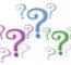 Sind Unpasteurisierte Sojaprodukte Roh?