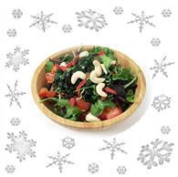 Rohkost Im Winter: 12 Kulinarische Tipps