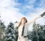 Rohkost Im Winter: 10 Lifestyle Tipps